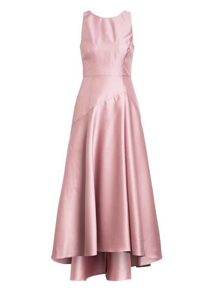 ADRIANNA PAPELL Abendkleid, Farbe: ROSÈ (Bild 1)