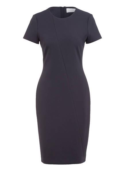 BOSS Kleid DRILLA, Farbe: DUNKELBLAU (Bild 1)