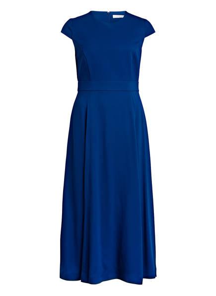 IVY & OAK Kleid, Farbe: BLAU (Bild 1)