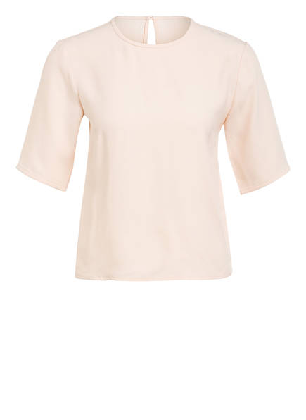 IVY & OAK Blusenshirt , Farbe: HELLROSA (Bild 1)