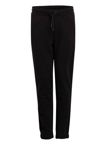 BOSS Sweatpants SKYMAN , Farbe: SCHWARZ (Bild 1)