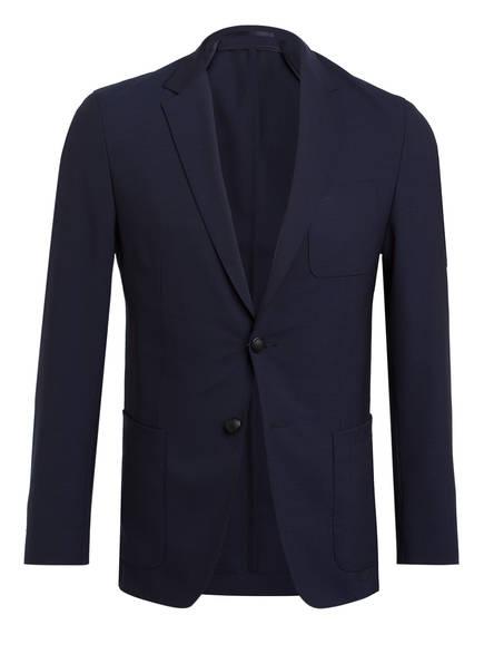 BOSS Sakko NOLVAY Slim Fit, Farbe: 402 DARK BLUE (Bild 1)