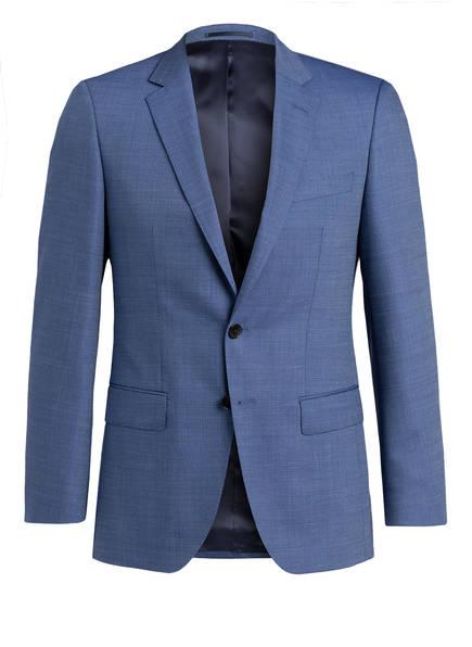 BOSS Anzugsakko HUGE Slim Fit, Farbe: 494 OPEN BLUE (Bild 1)