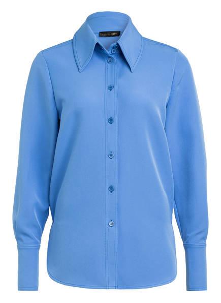 STINE GOYA Bluse JAMES, Farbe: HELLBLAU (Bild 1)