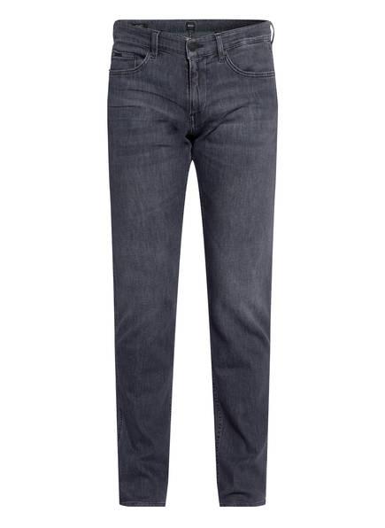BOSS Jeans DELAWARE Slim Fit, Farbe: 020 GREY (Bild 1)
