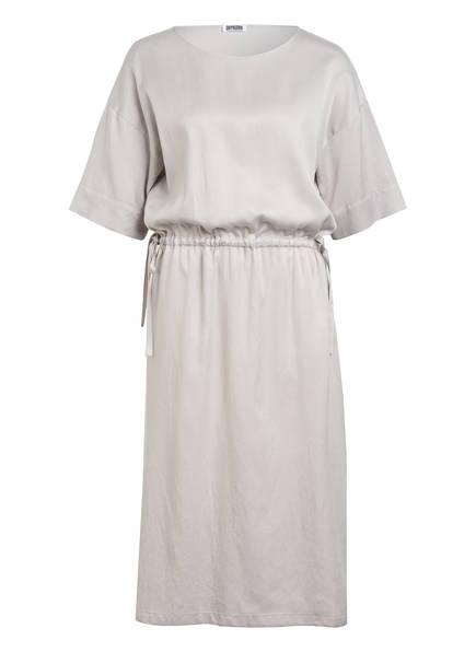 DRYKORN Kleid TAMASHA, Farbe: GRAU (Bild 1)