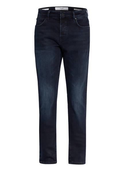 GOLDGARN DENIM Jeans JUNGBUSCH Tapered Fit , Farbe: 1030 DARK BLUE (Bild 1)