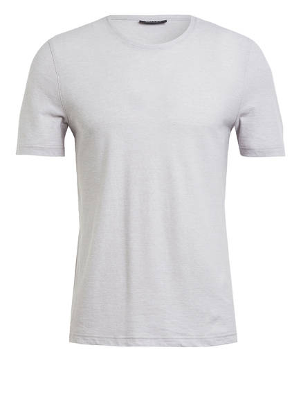 MAERZ MUENCHEN T-Shirt , Farbe: HELLGRAU MELIERT (Bild 1)