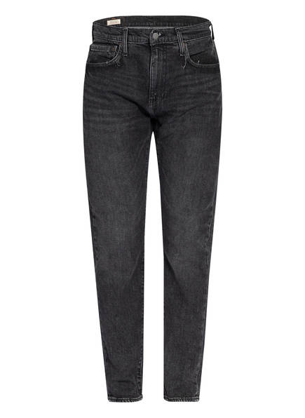 Levi's® Jeans 512™ Slim Taper Fit, Farbe: 51 BLACKS (Bild 1)