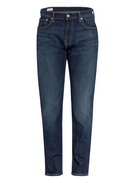 Levi's® Jeans 512™ Slim Taper Fit, Farbe: 88 Dark Indigo - Worn In (Bild 1)
