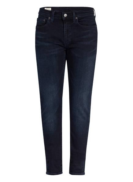 Levi's® Jeans Skinny Taper Fit, Farbe: 17 MED INDIGO - WORN IN (Bild 1)