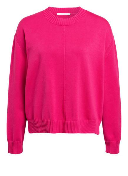 BOSS Pullover WAMILAS, Farbe: PINK (Bild 1)
