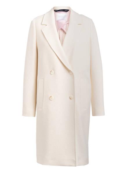 BOSS Mantel OREATH, Farbe: CREME (Bild 1)