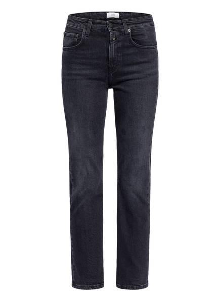 CLOSED Jeans BAYLIN, Farbe: DGY DARK GREY (Bild 1)