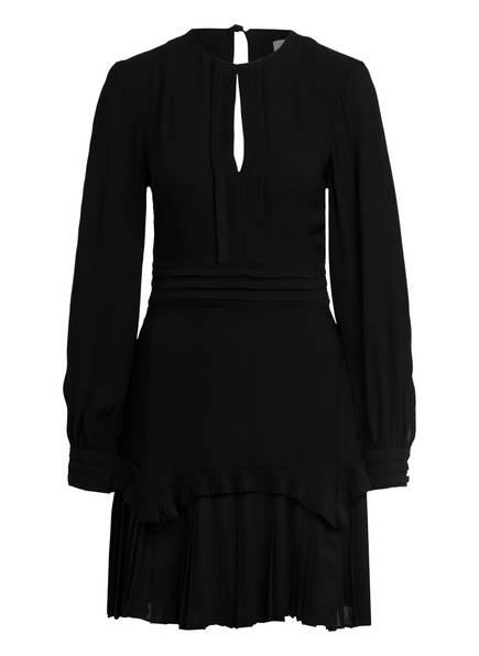 REISS Kleid ROXY , Farbe: SCHWARZ (Bild 1)