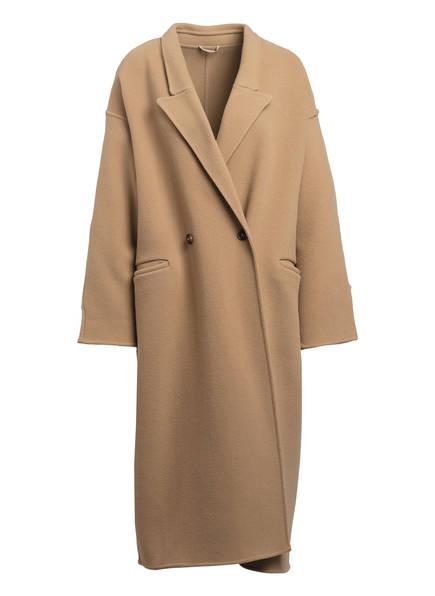 CLOSED Mantel MILTON, Farbe: CAMEL (Bild 1)