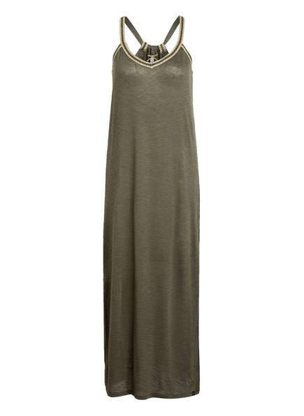 KEY LARGO Kleid LUNA , Farbe: KHAKI (Bild 1)