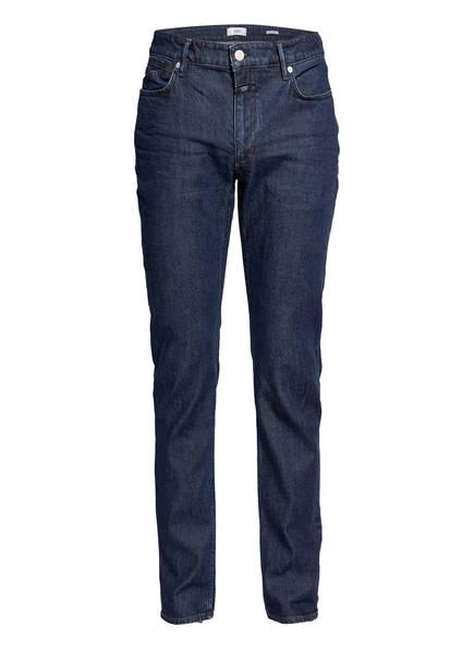 CLOSED Jeans UNITY Slim Fit, Farbe: DBL DARK BLUE (Bild 1)