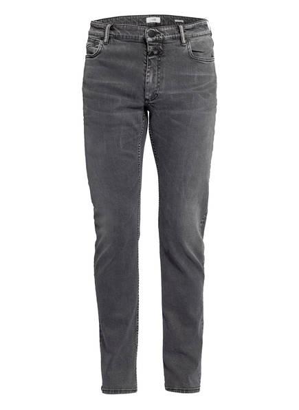 CLOSED Jeans UNITY Slim Fit, Farbe: MGY MID GREY (Bild 1)