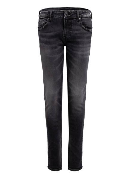 GUESS Jeans MIAMI Skinny Fit, Farbe: HUST HUSTON (Bild 1)