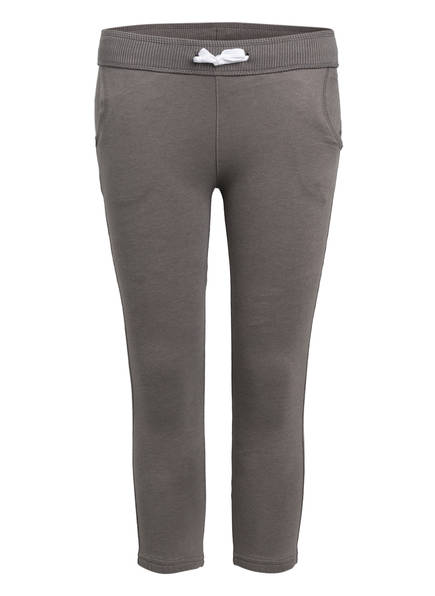 Juvia Sweatpants, Farbe: GRAU (Bild 1)