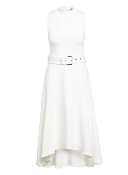 TED BAKER Kleid CORVALA, Farbe: ECRU (Bild 1)