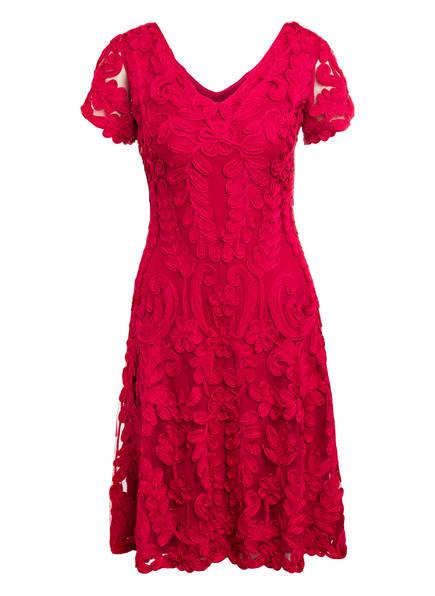 Phase Eight Kleid BLOSSOM, Farbe: FUCHSIA (Bild 1)