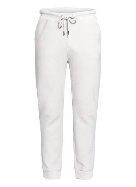 Juvia Sweatpants, Farbe: HELLGRAU (Bild 1)