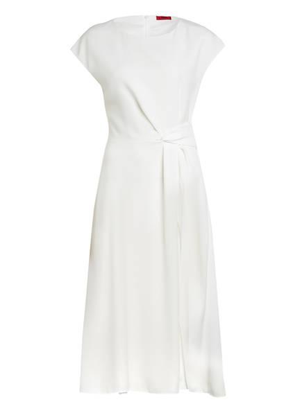 HUGO Kleid KAHIA, Farbe: WEISS (Bild 1)