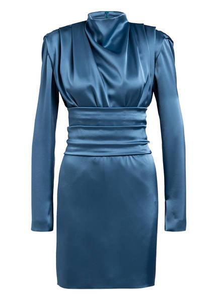 HUGO Kleider KIKERA, Farbe: BLAUGRAU (Bild 1)