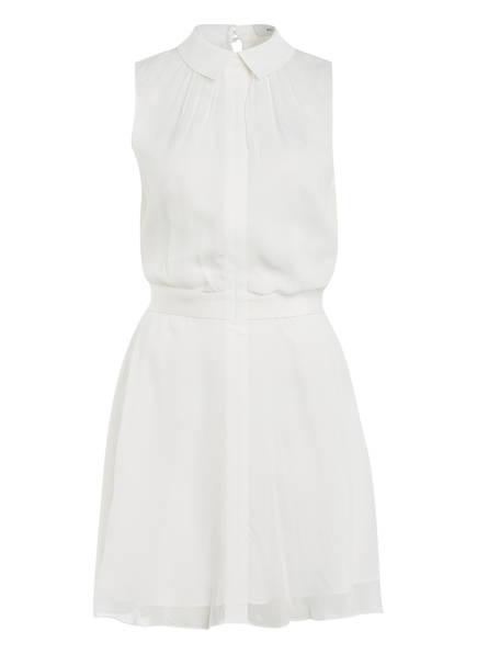 REISS Kleid ALLIE , Farbe: WEISS (Bild 1)