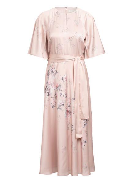 TED BAKER Kleid ERLA , Farbe: NUDE (Bild 1)