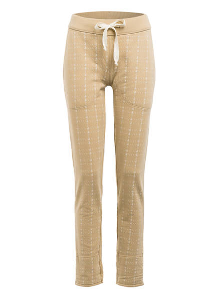 Juvia Sweatpants, Farbe: BEIGE/ HELLBEIGE (Bild 1)