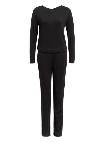 Juvia Jumpsuit, Farbe: SCHWARZ (Bild 1)