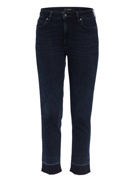 someday 7/8-Jeans CADEY , Farbe: DUNKELBLAU (Bild 1)