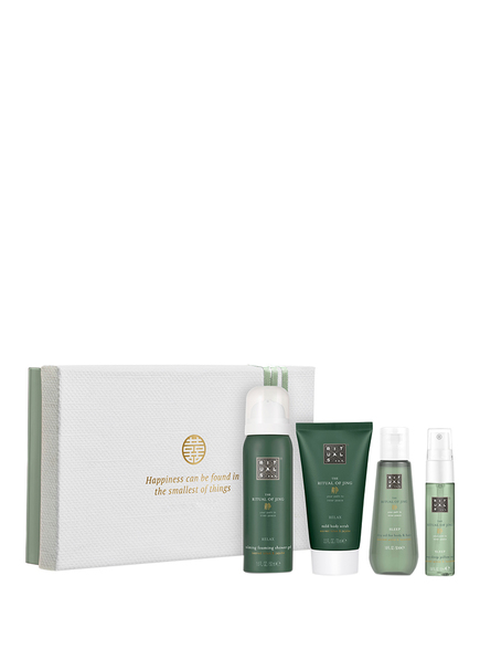 RITUALS JING - CALMING TREAT SMALL (Bild 1)