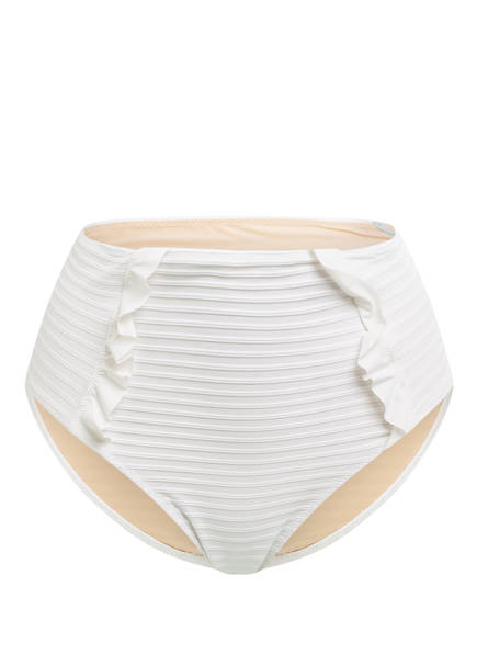 MARIE JO Bikini-Hose CELINE , Farbe: NATUR (Bild 1)