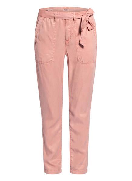 Pepe Jeans Cargohose, Farbe:  ALTROSA (Bild 1)