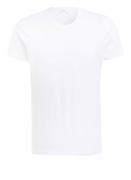 mey Lounge-Shirt Serie SANCHEZ , Farbe: WEISS (Bild 1)