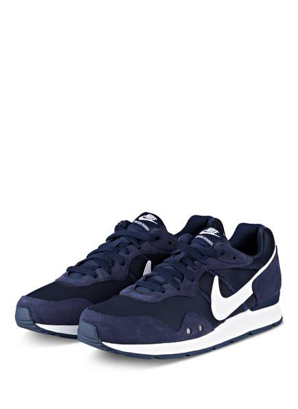 Nike Sneaker VENTURE RUNNER, Farbe: DUNKELBLAU/ WEISS (Bild 1)