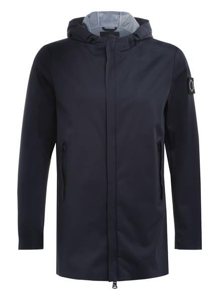 HOX Jacke, Farbe: DUNKELBLAU (Bild 1)