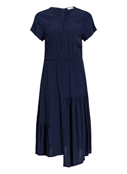 NORR Kleid SUMMER, Farbe: DUNKELBLAU (Bild 1)