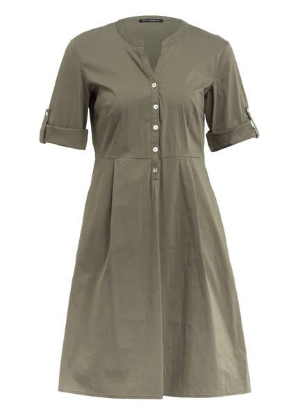 Betty Barclay Kleid , Farbe: KHAKI (Bild 1)