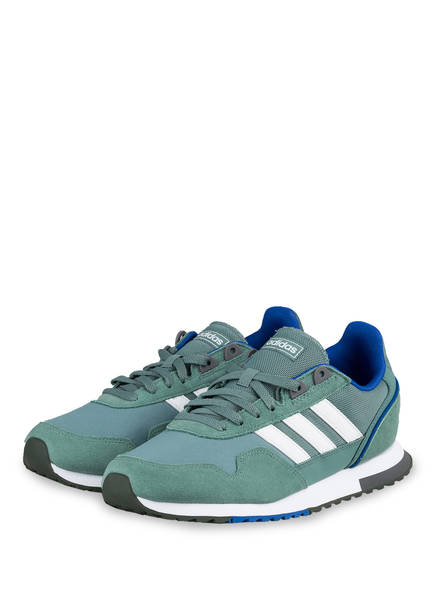 2020 Adidas Turnschuhe