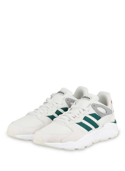 adidas Sneaker CRAZYCHAOS, Farbe: ECRU (Bild 1)