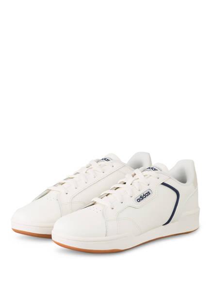 adidas Sneaker ROGUERA, Farbe: WEISS (Bild 1)
