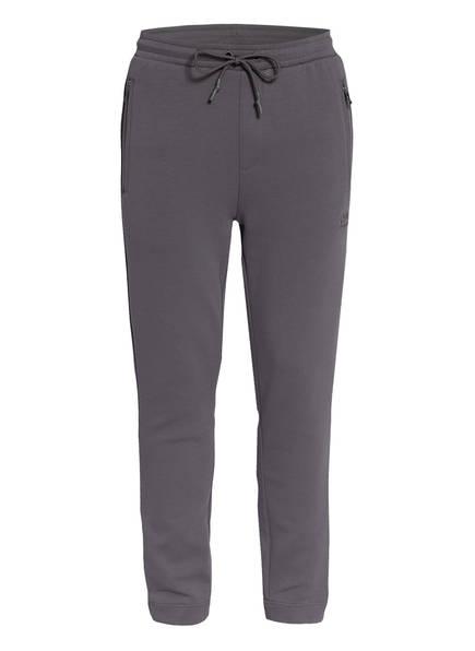 BOSS Sweatpants HURLEY , Farbe: GRAU (Bild 1)