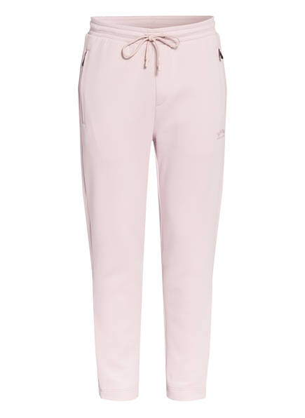 BOSS Sweatpants HURLEY , Farbe: ROSÈ (Bild 1)
