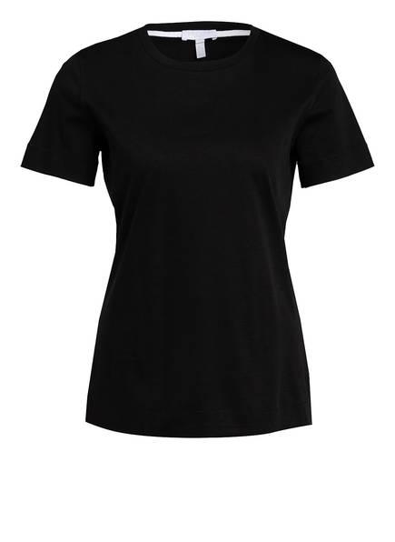 ESCADA SPORT T-Shirt, Farbe: SCHWARZ (Bild 1)