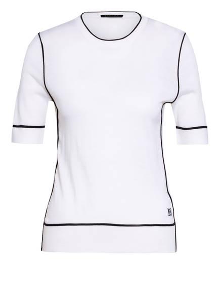 ESCADA Strickshirt, Farbe: ECRU (Bild 1)